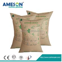 Factory Direct Sale China's Hot Sell New Air Bladder Dunnage Bag