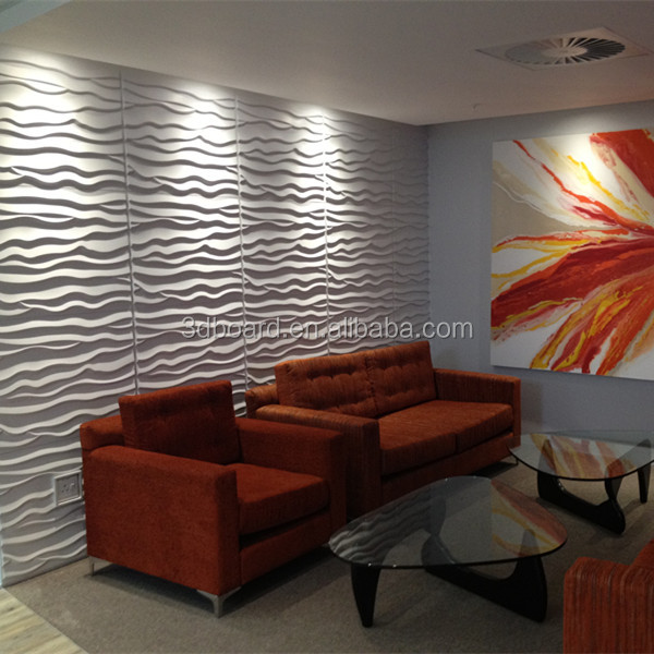 3d design cheap wall mural living room 3d wallpaper from for Cheap wall mural wallpaper