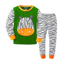 Top sell childrens <span class=keywords><strong>pijamas</strong></span> <span class=keywords><strong>pijamas</strong></span> <span class=keywords><strong>de</strong></span> los <span class=keywords><strong>niños</strong></span> al por mayor