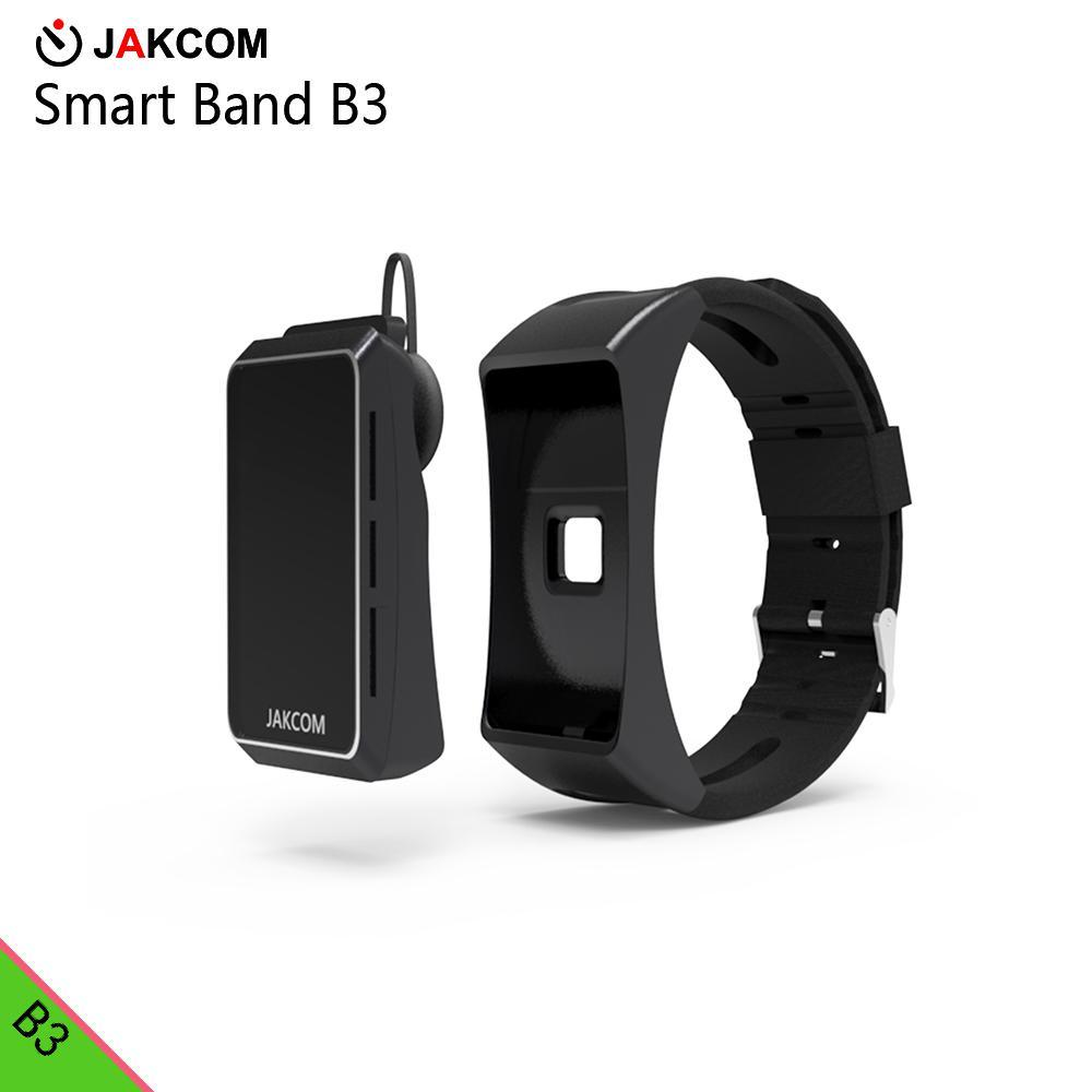Jakcom b3 smart watch 2017 neue produkt von filmkameras heißer verkauf mit günstigen sofortigen kamera günstige einwegkameras fp3 - ANKUX Tech Co., Ltd
