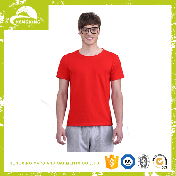 High quality wholesale cheap bulk blank t shirts buy Bulk quality t shirts