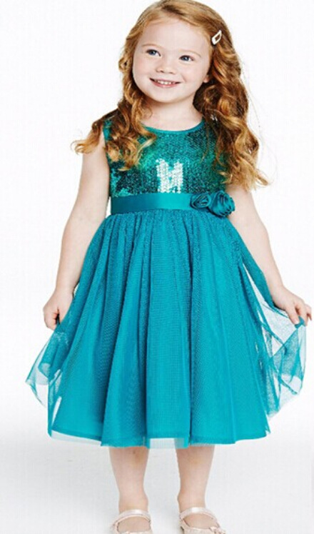 ALL ABOUT PINKS® Party Wear Dresses for Girls Birthday Dress Baby Girl Frocks Party Dress for Girls Dresses Girls Party Wear Frock Dress Frock for Girls ₹ ₹ 00 ₹ ₹