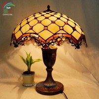 wholesale tiffany table lamps