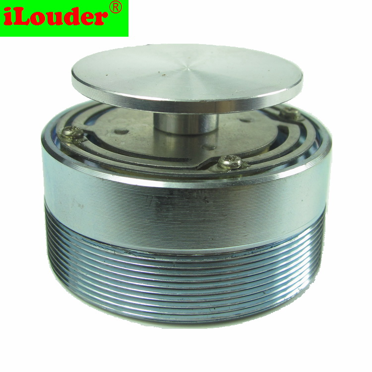44MM vibration <strong>speaker</strong> 20W 4 ohm , 1.7 inch hifi bass transducer <strong>speaker</strong>