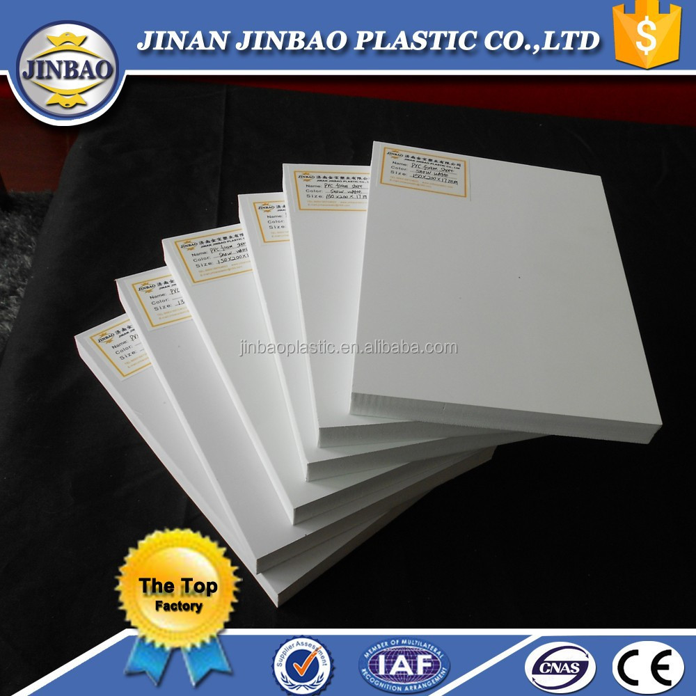 bathroom insulated pvc sheet for waterproof