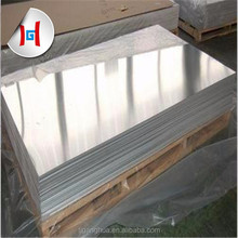wholesale 1060 mirror reflective aluminum sheet for lamp