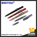 China wholesale market selling Outdoor life camping High demand tactical pen