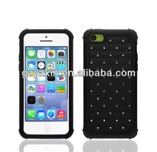 New Product Wholesale Cheapest Price Cell Phone Cases Cover For Iphone 5c