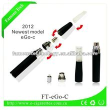 imported daily products in china e cig bottle e cig green smoke