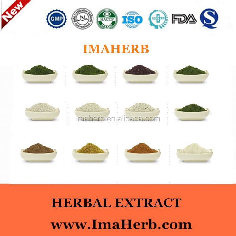 Top Grade Halal Approved high quality extract of eurycoma longifolia low price