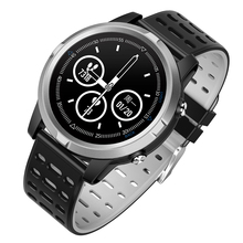 New arrival <strong>smart</strong> <strong>watch</strong> iwo gps heart rate monitor waterproof <strong>smart</strong> <strong>watch</strong> for iPhone android