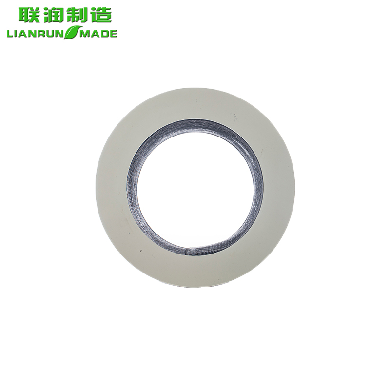 The New For Vacuum Cleaner Cartridge H12 Hepa Air Filter
