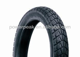motorcycle tires china