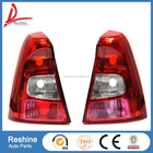 Competitive price reliable quality led tail light bulb for Dacia Logan 8200744760,8200744759