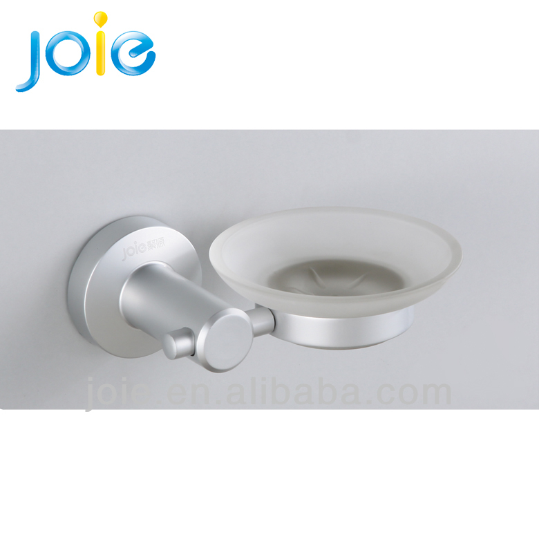 Bathroom accessory sets aluminum soap dish holder buy soap dish holder bathroom soap dish - Bathroom soap dish sets ...