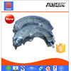 Chinese Manufacturer Brake Shoe For F2378
