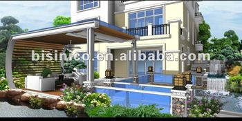 3D decorating design and rendering,interior and exterior design,landscape design