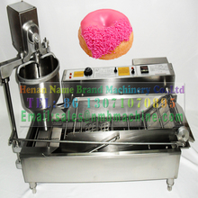 Electric fryers for donuts, lil orbits donut machine, mobile food carts for coffee for donuts for sale