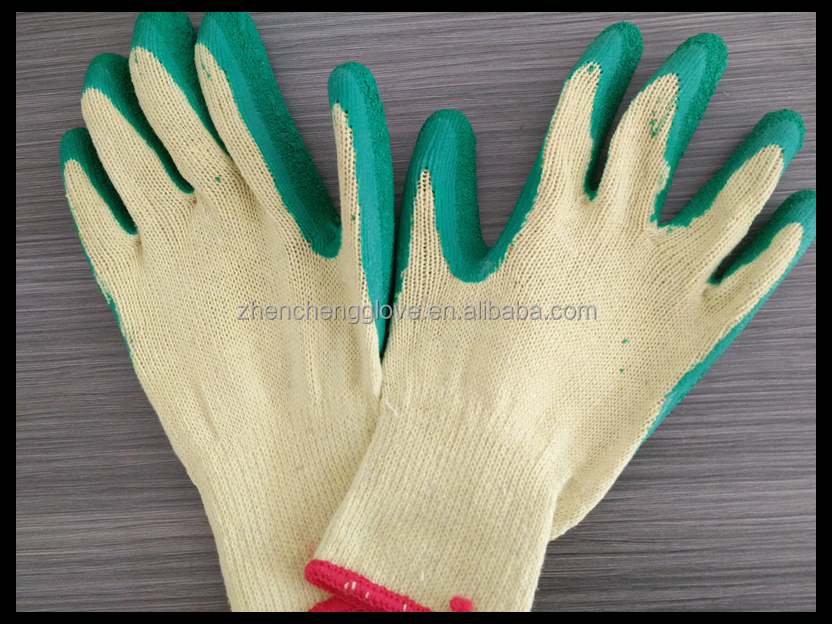 latex surgical gloves making equipment deerskin leather work gloves latex coated work gloves
