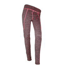 french terry sweatpants women leggings custom jogger sweatpants