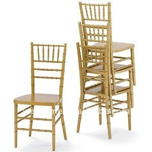 Sedia di chiavari sedia tiffany sedie in legno id prodotto - Sedia di chiavari ...