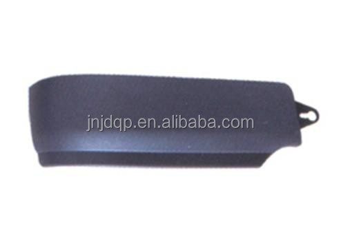 MAN truck spoiler 81416140028/81416140024/81416140027/81416140023 for TGS man truck body parts with factory price and OE quality