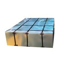 Cheap price galvanized iron sheet zinc sheet metal in malaysia