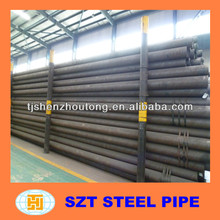 large diameter heavy wall steel pipe