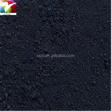 Pigment 330 black iron oxide for ceramic body stain