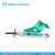Low Price Digital Dental Cure Lamp Wholesale, Wireless Led Curing Light