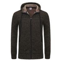 wool sports cheap best wool jacket mens coat