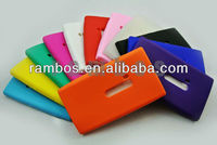 Protective Cell Phone Case Covers for Nokia Lumia 920