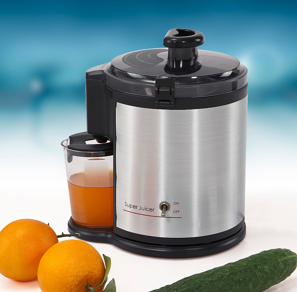home cheap juicer machine for carrot juice J23