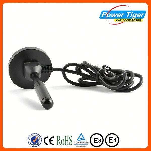 New style good quality car antenna replacement