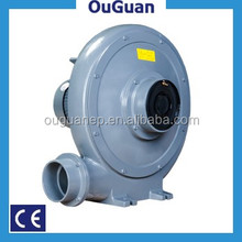 Small Fan Blower For Inflatable Decoration