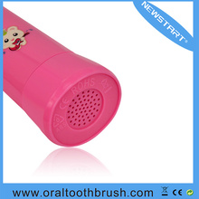 stock for sale home appliances wholesale toothbrush oral toothbrush