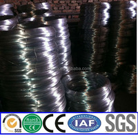 steel wire mash Cheap Price High quality