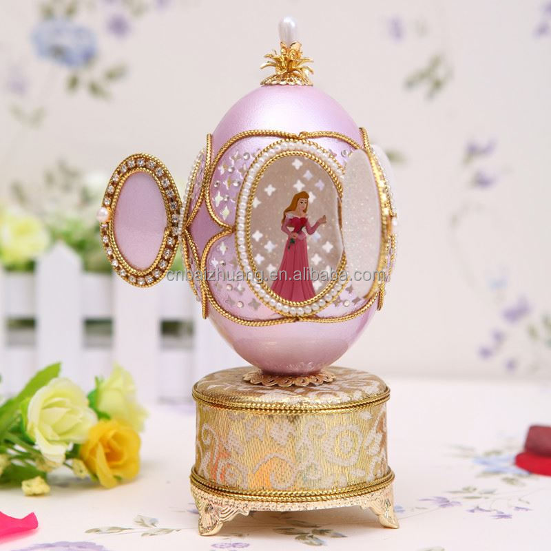 recordable sound module for music box snow globe music box carousel music box horses