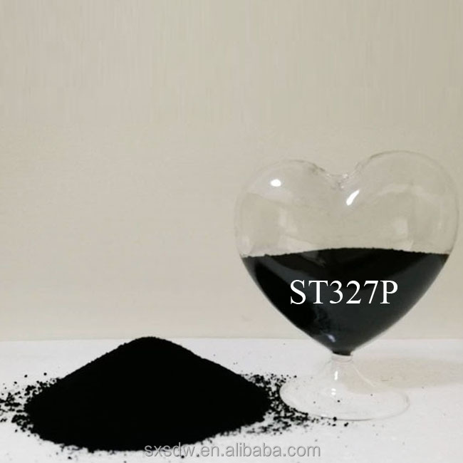 market price Conductive Carbon black for plastics ST327P ST327B ST1150C ST500 ST600