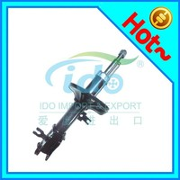 auto spare parts for Daewoo shock absorber 96586885 96586886
