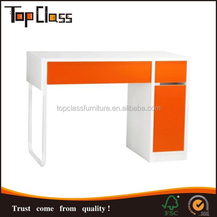 China supplier Hot selling Eco-friendly Multi use computer desk China