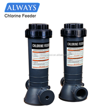 Automatically chemical dosing machine swimming pool Chlorine feeder