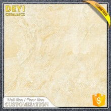 home depot 3d flooring Construction Material Rustic ceramic tiles