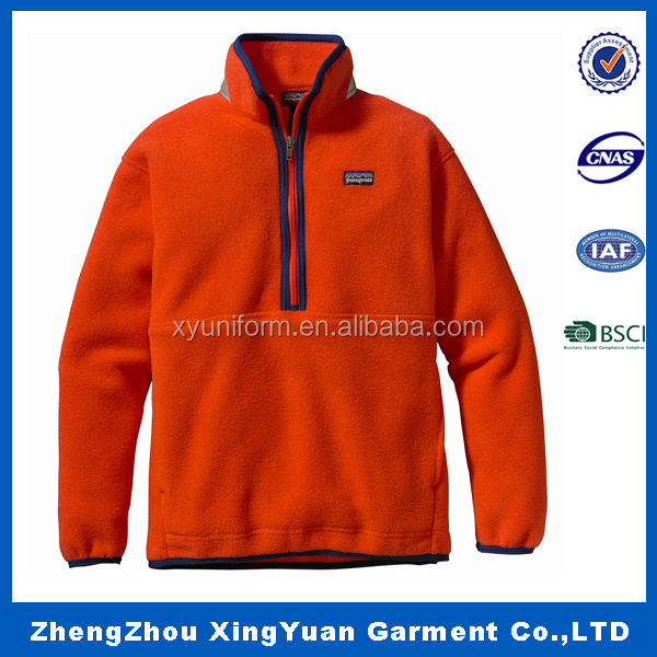 cheap china wholesale name brand hoodies for cheap sweatshirt for top sale