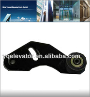 Elevator assembly, kone parts, kone door parts
