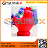 Silicone Chicken Shape Egg Separator