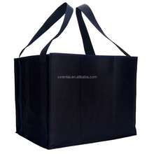 high quality nonwoven wine bag