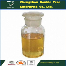 SGS certificate linear alkyl benzene / sulfonic acid LABSA 96%min