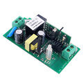 Amplifier Audio Circuit Board, Router PCB Board Assembly