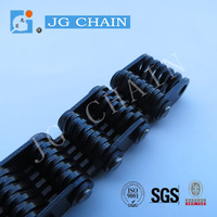 Standard Timing Chain Kit Motorcycle Timing Chain for Motorcycle Engine